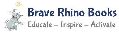 Brave Rhino Books